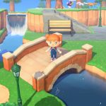 Animal Crossing New Horizon - designer