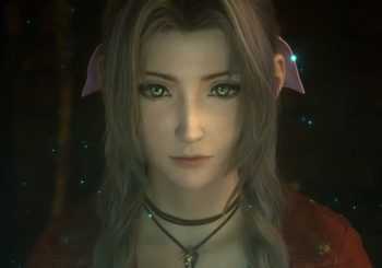Square Enix Releases Opening Movie For FF7 Remake