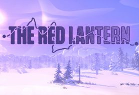 PAX East 2020 Preview: The Red Lantern