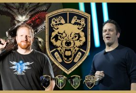Xbox New Competition | Rod Fergusson & Dan Houser leaving their Companies | ft GWG Podcast