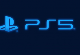 PlayStation 5 Manufacturing Costs Might Reach $450