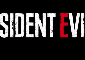 The Resident Evil 3 Demo Is Official