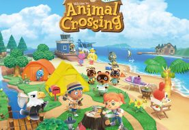 Hands On: Animal Crossing New Horizons
