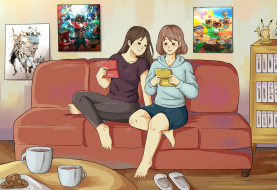 The Best Date Night Video Games