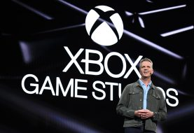 Microsoft Cancels GDC Appearance