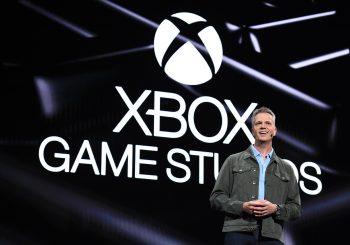 Microsoft Cancels GDC Appearance