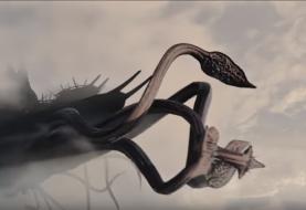 Baldur's Gate 3 Gets Brand New Cinematic Trailer