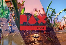 PAX EAST 2020: Grounded Panel Discloses Key Features
