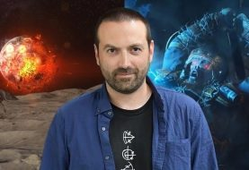 Treyarch Co-Studio Head Jason Blundell Announces His Departure From The Company