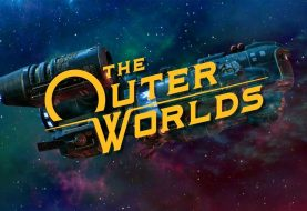The Outer Worlds Switch Version Has Been Delayed Due To The Coronavirus