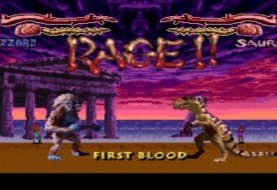 Primal Rage: A Retrospective Look at a Forgotten Fighting Gem