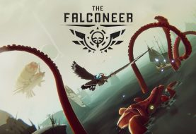 PAX East 2020: The Falconeer Interview