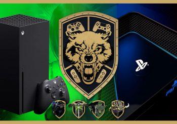 Xbox Series X Tech Reveal | PS5 Tech Deep Dive | Doom Eternal |ft Wilmyhood