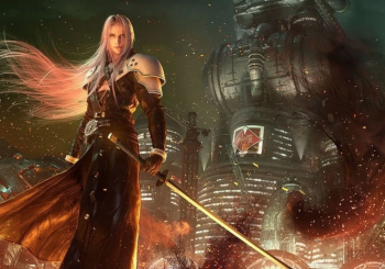 Video Game Release Schedule for April 2020