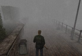 Rumored New Silent Hill Game In The Works For PS5
