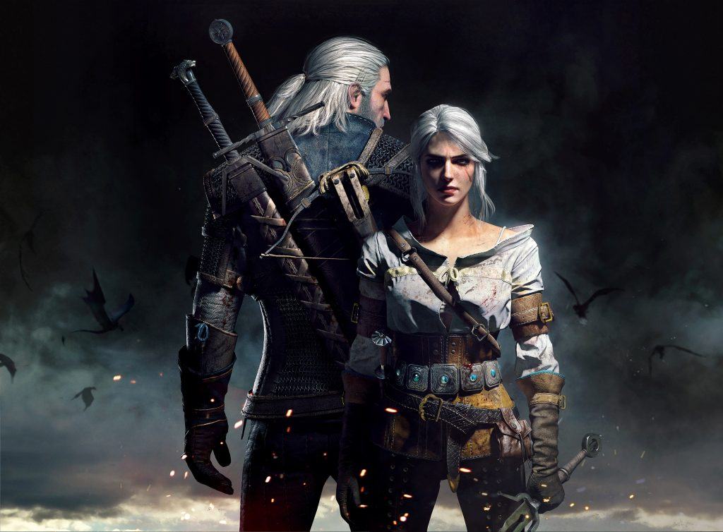 The_Witcher_3_Wild_Hunt_Geralt-Ciri