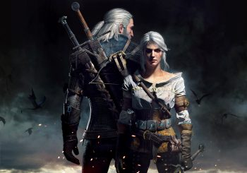 New Witcher Game to Start Development After Cyberpunk 2077 Launch