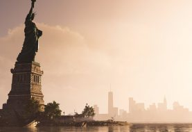 How is The Division 2's Warlords of New York?