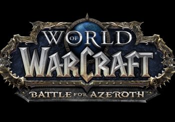 World of Warcraft Adds a New Experience Buff?