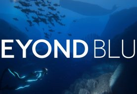 PAX East 2020 Interview: Beyond Blue Community Manager