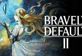 Bravely Default 2: Everything You Need To Know