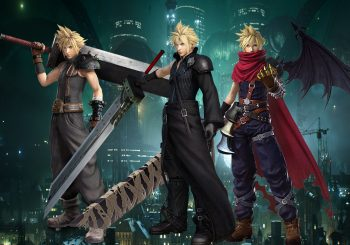 Alternate Character Skins We'd Love To See in Final Fantasy VII Remake
