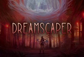 Dreamscaper: Prologue Preview