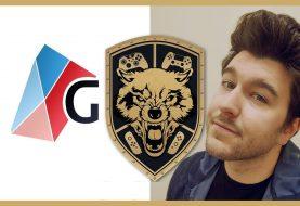 PAX East 2020 Interview: GamerRanx's Jake Baldino