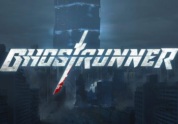 PAX East 2020: Ghost Runner Lead Designer Interview