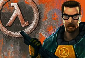 3 Reasons Why Half-Life is the Most Influential Game of the 90s