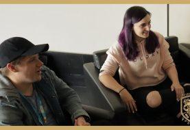 PAX East 2020 Interview: LaurenZside and Bobizard