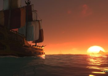 Sea of Thieves Lives on Two Years Later
