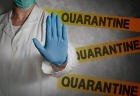Top 5 Games to Play During a Quarantine