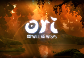 Ori And The Will Of The Wisps Review: Platforming Euphoria