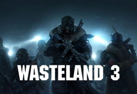 PAX East 2020 Game Preview: Wasteland 3