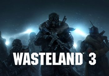 Wasteland 3 Is Officially Delayed To August Due To Covid-19