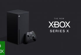 Xbox Series X Specs Officially Revealed - Full Breakdown