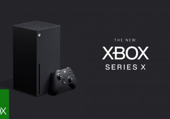 Xbox Series X Rumored to Ship With The Most Complex SoC Ever