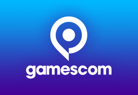Gamescom Officially Goes Digital For 2020
