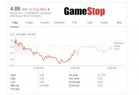 Gamestop Preorders Stuck In Limbo As Stores Close