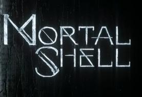 Dark Souls-Like Game Mortal Shell Leaks A Day Early