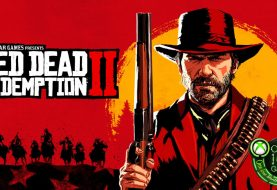 Red Dead Redemption 2 is coming to Xbox Game Pass