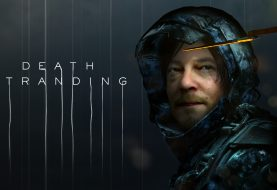 Death Stranding PC Release Gets A Delay