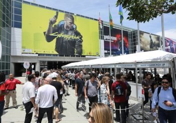 The Joust: Here Is Why E3 Should Come Back Better Than Ever
