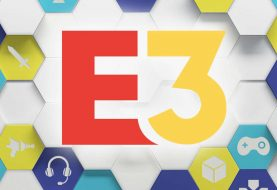 The ESA Has Officially Set The Dates For E3 2021