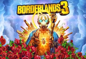 Gearbox Game Director Speaks Out About Borderlands 3 Bonus Fiasco