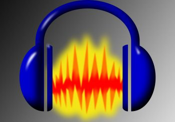 How to Improve Your Audio Quality with Audacity