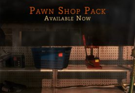 State of Decay 2 The Pawn Shop Pack Update Is Now Live
