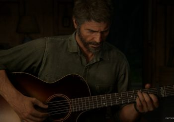 The Last of Us Part II and Iron Man VR Have Been Delayed Indefinitely