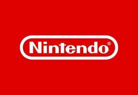 ValueAct Has Built a $1.1 Billion Stake In Nintendo